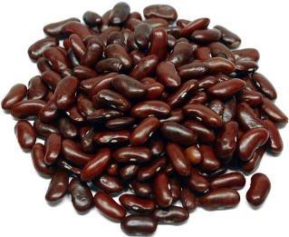 レッド キドニー ビーンズ 1kg アメ横 大津屋 kiidney bean 赤インゲン豆 まめ ダークレッドキドニー