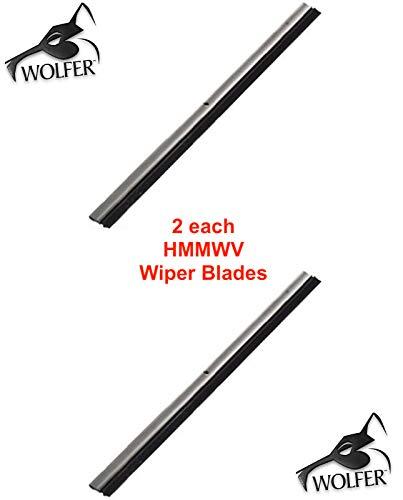 HMMWV HUMMER STEERING COLUMN 57K3205 12338621-1