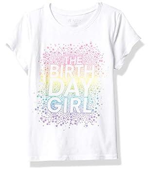 Best girl birthday shirt Reviews