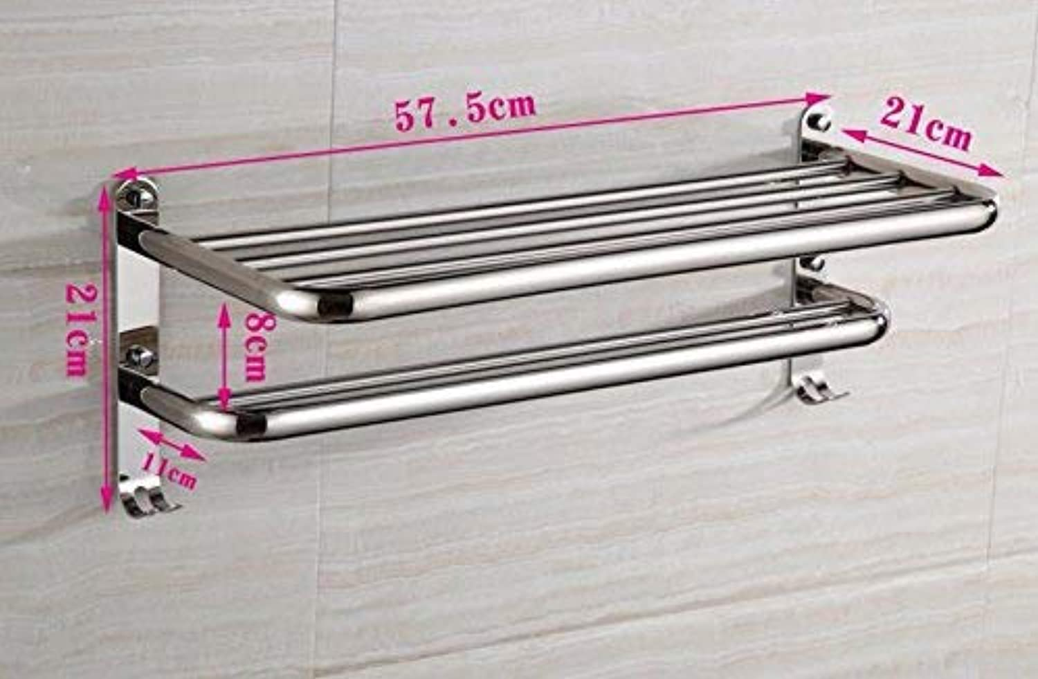 TOWEL RACK HOME Bathroom Sink Basin Tap Brass Mixer Tap Washroom Mixer Faucet Pull kitchen faucet 304 stainless steel faucet hot and cold-water faucet water faucet Stainl