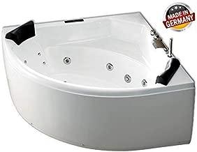 Amazon It Supply24 Vasche Da Bagno Attrezzature Per Bagni
