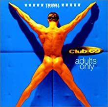 Club 69-Adults Only
