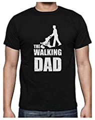 Regalos Originales para Padres Primerizos The Walking Dad