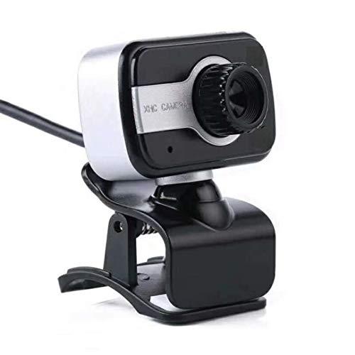 gfjfghfjfh ZXW-007 Videocamera Digitale USB Videoregistratore Videocamera Web Portatile Pratico Senza unità Web Webcam Portatili