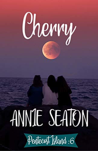 Cherry by Annie Seaton