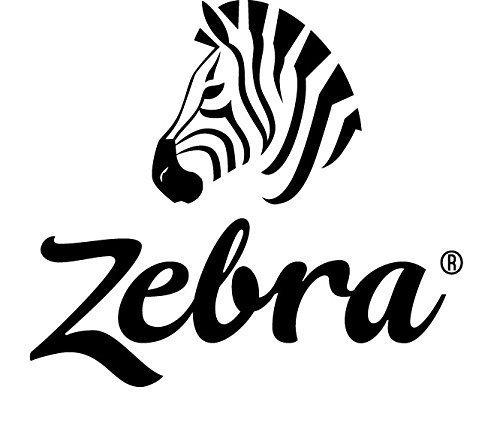 Zebra Ca1230Câble d'extension d'alimentation pour Prérégulateur avec centres Sense