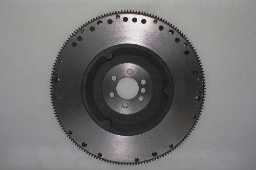 Sachs (NFW1050) Flywheel