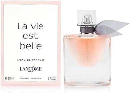 Lancome La Vie Est Belle Agua de perfume Vaporizador 30 ml
