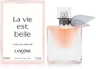 La Vie Est Belle Woman Edp 30Ml, Lancôme
