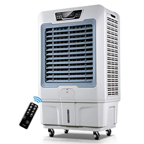 Condizionatori Ventilatore aria condizionata aria condizionata industriale aria condizionata aria condizionata grande ventilatore raffreddato ad acqua aria condizionata Climatizzazione e riscaldamento