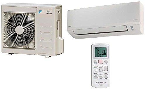 ATXN25NB Climatizzatore Condizionatore DAIKIN 9000 BTU ECO PLUS INVERTER