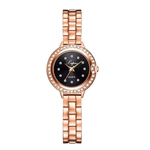 Uhren männer u&k ühren für Frauen Herren Damen soliver Diesel schwarz alienwork Uhren Herren für Kinder fossil männer Damen Frauen günstig mädchen Set Gold Guess Uhren Herren Damen billig für