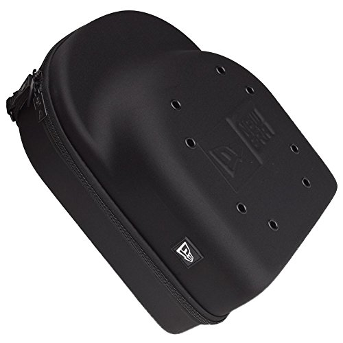New Era - Cap Carrier for 6 Pcs - Big - One-Size