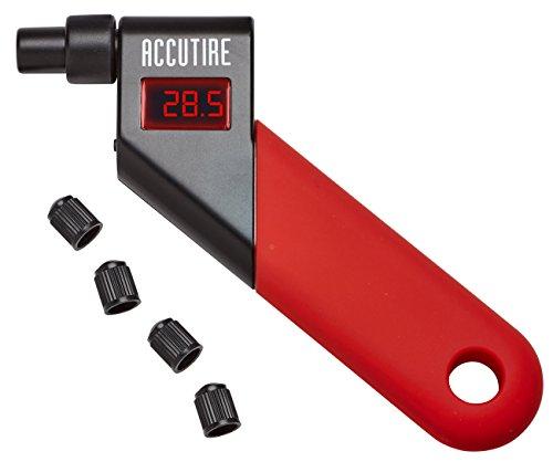 Accutire Tire Pressure Gauge