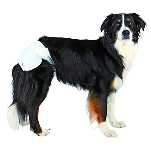 TRIXIE Pañales para Hembras para Perros
