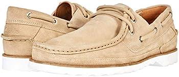 Clarks Men's Durleigh Sail Shoes