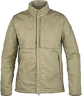 [フェールラーベン] メンズ ジャケット&ブルゾン Fjallraven Men's Travellers Jacket [並行輸入品]