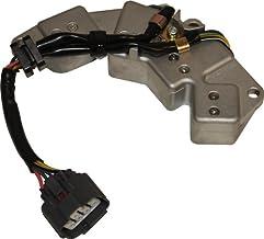 AIP Electronics Crankshaft Position Sensor CKP Compatible Replacement For 1991-1992 Acura Legend 3.2L V6 SOHC Oem Fit CRK161