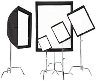 Best chimera softbox small Reviews