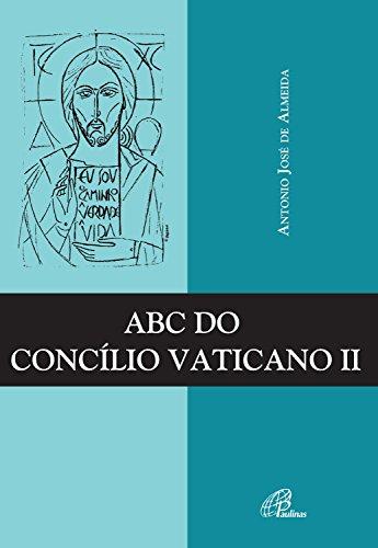 ABC do Concílio Vaticano II