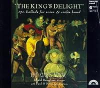 King's Delight