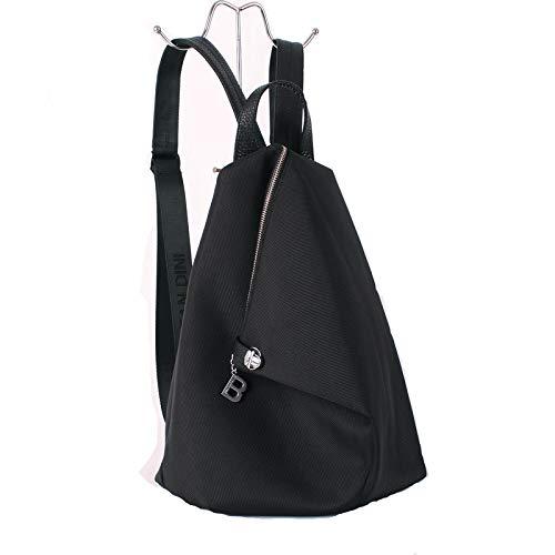 QRQR Mochila De Mujer Bolso De Mujer Vintage Oxford Cloth Bolso De...