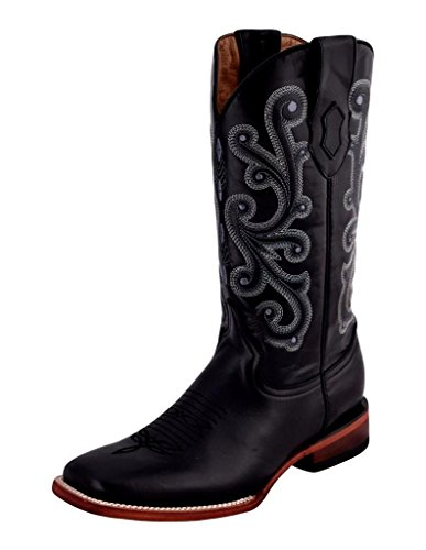 Best Ferrini Mens Cowboy Boots