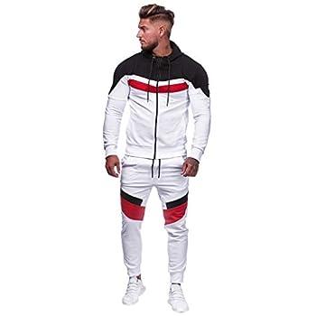 Best mens jogging suits sale Reviews