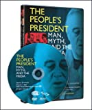 The People's President: Man, Myth, and the Media