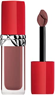 Dior Christian Dior Vloeibare Lippenstift - 6 Ml