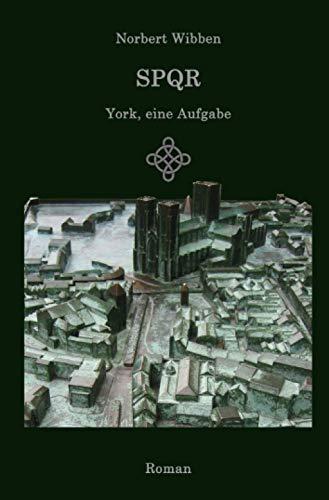 SPQR – York, eine Aufgabe