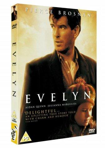 Evelyn DVD [2003]