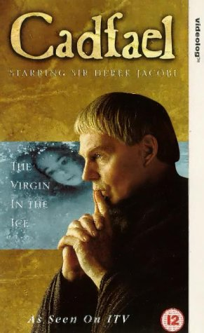 Cadfael - The Virgin In The Ice