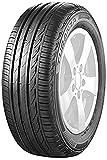 Bridgestone Turanza T 001 - 225/55R17 97V -...