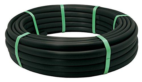 Aqua Control C4365 Rollo de 25m de tubería de 16mm para