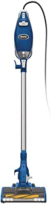 Shark Rocket HV345 Zero-M Self-Cleaning Brushroll Corded Stick Vacuum
