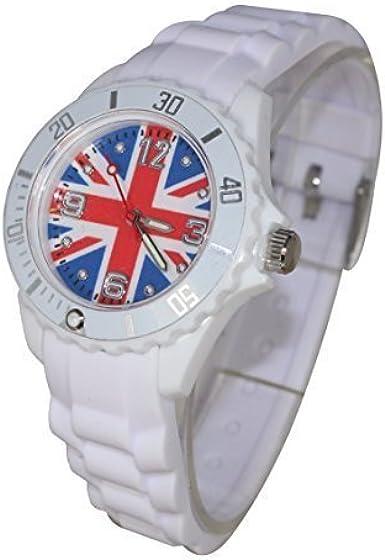 BELLOS LO-22 - Reloj