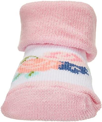 Accesorios para bebes recien nacidos _image1