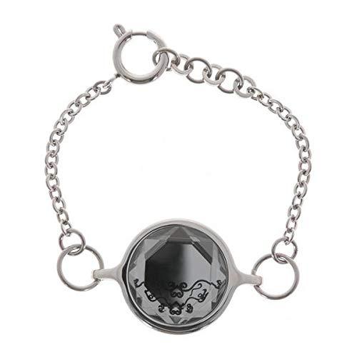 Breil - - New Products - Ladies'Bracelet Breil BR-016