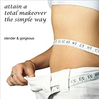 Slender & Gorgeous     Attain a Total Makeover the Simple Way              By:                                                                                                                                 Christine Sherborne                               Narrated by:                                                                                                                                 Billy Squire                      Length: 53 mins     22 ratings     Overall 2.8