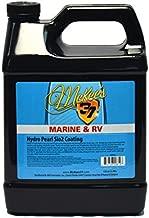 McKee's 37 Marine & RV MKRV-631 Hydro Pearl Sio2 Coating, 128. Fluid_Ounces