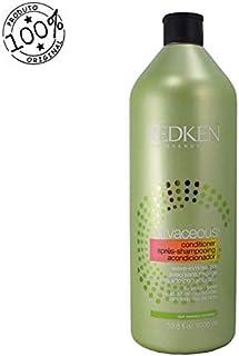 Redken Curvaceous Condicionador - 1000ml