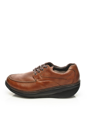 Zapatos Joya Cruiser II Brown - 45 2/3