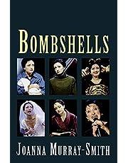 Bombshells: Six Monologues for Women
