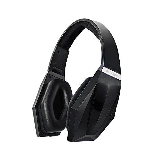 Gigabyte GP-Force H1 Kopfhörer Mehrfarbig