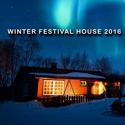Winter Festival House 2016