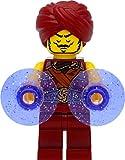 LEGO Ninjago - Figura de Gravis