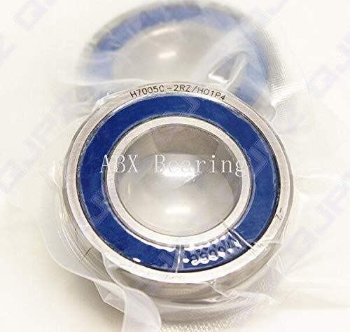 Ochoos 1pcs H7001C Purchase P42RZDBA Direct sale of manufacturer H700 P4 H7001CP4 H7001CTA-2RZ