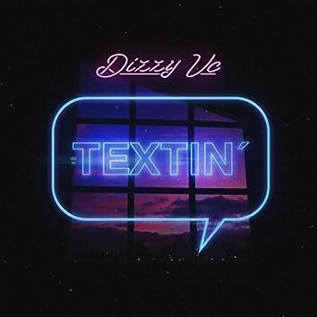 Textin'