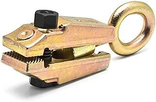Biltek NPTC-TC005-1W Small Lamp (5 Ton CSelf-Tightening Frame Body Repair Mouth Pull C10,000lbs)